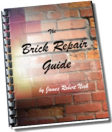 Brick Repair Guide